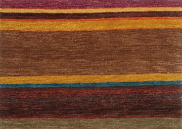 cito | l'eleganza del tappeto: oggi come ieri.